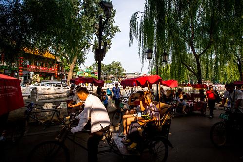 Peking_BasvanOort-96