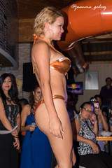 Miss Hooters Guatemala 2017 (juanchito79) Tags: chicashooters hooters hootersgt hootersguatemala hootergirls hootersgirls hootergirl models modelo modelos model modelosguatemala sexy sexycostume sensual
