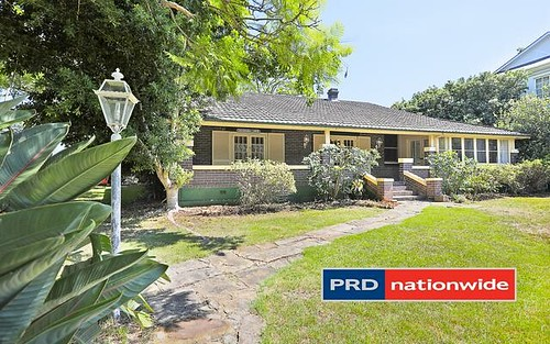 80 River Rd, Emu Plains NSW 2750