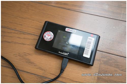 樂天信用卡13.jpg