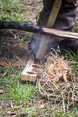 IMG_2158 (Mountain Creative c/o Glenn Whittington) Tags: foxfire heritage appalachia mountains mountain georgia blue ridge rabun