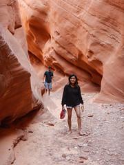 hidden-canyon-kayak-lake-powell-page-arizona-southwest-DSCN0048