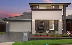 66 Darug Avenue, Glenmore Park NSW