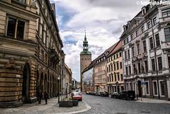 #3 (agapajak) Tags: germany bautzen sachsen saxony trip travel explore wanderlust architecture deutschland beautiful landscape