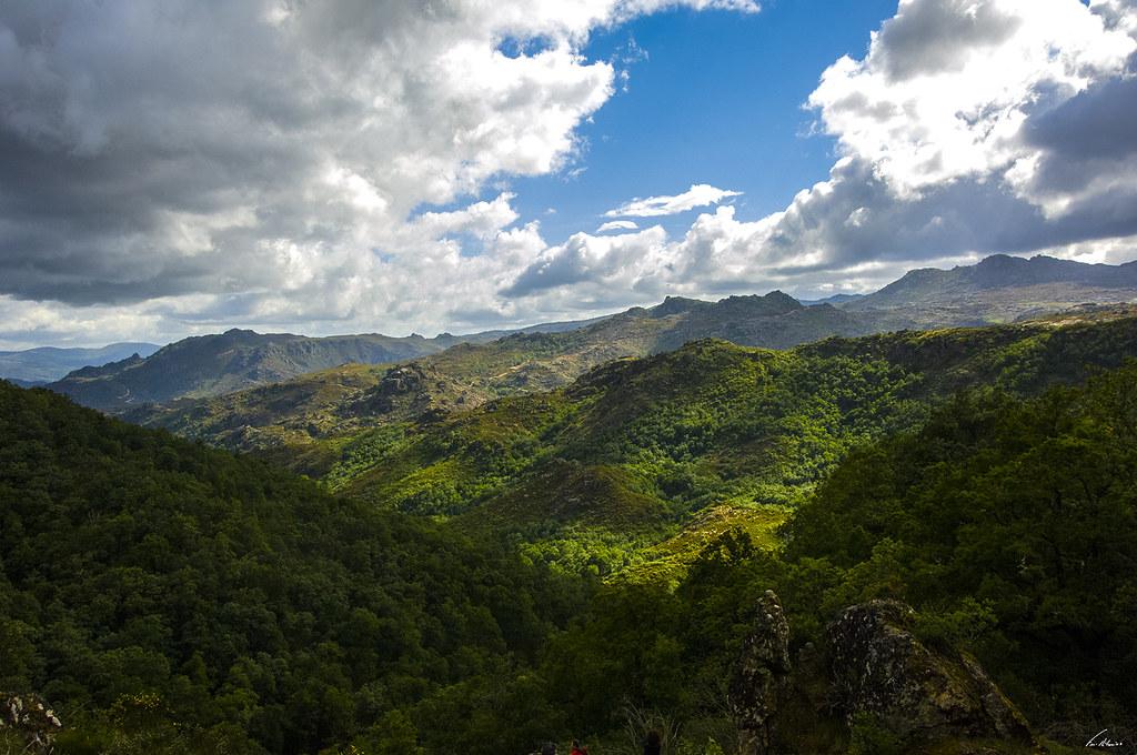 1600-para la das cascatas-pitoes