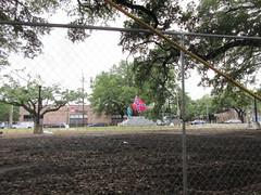 Lost Cause Fest Continues at Jeff Davis Monument site (Infrogmation) Tags: neworleans csa confederates treason jeffersondavis jeffdavis lostcause