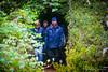 BagneDuLuc - mai17 (VirgGovignon) Tags: bagne campestre fromagerie tourisme histoire aven le luc soleil evasion roc nantais