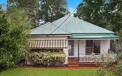 30 Long Avenue, East Ryde NSW