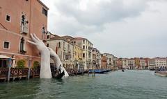 Venedig - Kunst - Explore 15.May2017 # 174 (mama knipst!) Tags: venedig venezia venice italien italy europa mai 2017 kunst biennale