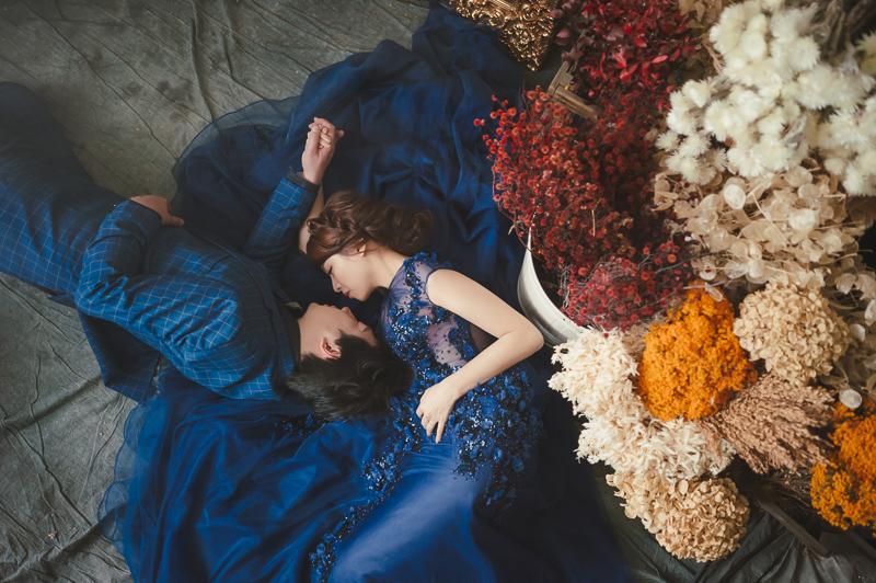 33877013093 318bd1eab8 o [台南自助婚紗] K&Y/森林系唯美婚紗