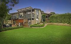 54 Oleander Avenue, Baulkham Hills NSW