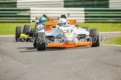 Cadwell Park. MSVR. 22-23.04.2107-1533 (Geoff Brightmore) Tags: 1600 1800 bmw barn cadwellpark cars championship chriscurve coppice cup f3 hallbends lotus mr2 msvr monoposto motorsport parkstraight pitlane practice qualifying race toyotires toyota trackjday