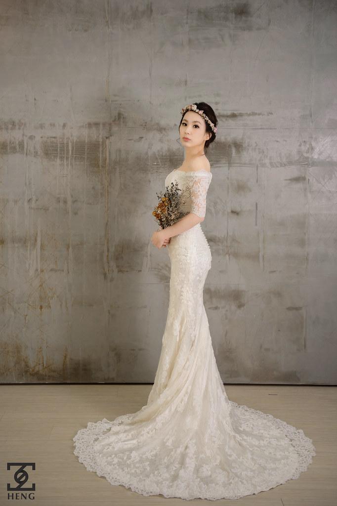 台北婚攝, 守恆婚攝, 法鬥攝影棚, 婚紗創作, 婚紗攝影, 婚攝小寶團隊-7