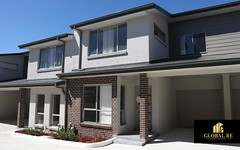 5/56-60 Marsden Road, Liverpool NSW