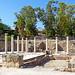 Israel-05669 - Eastern Bathhouse