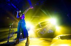 Foto-concerto-levante-milano-16-maggio-2017-Prandoni-266 (francesco prandoni) Tags: green metatron dardust levante alcatraz milano milan show stage palco live musica music italia italy tour francescoprandoni
