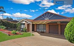 76 Chameleon Drive, Erskine Park NSW