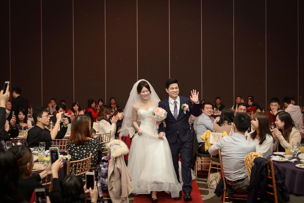 婚攝小勇,小寶團隊, 自助婚紗, 婚禮紀錄,新莊頤品,台北婚攝,wedding day-048