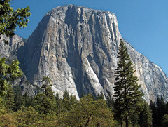 El Capitan (Leguman vs the Blender) Tags: california yosemite np usa