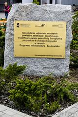 """adam zyworonek fotografia lubuskie zagan zielona gora • <a style=""""font-size:0.8em;"""" href=""""http://www.flickr.com/photos/146179823@N02/33980813923/"""" target=""""_blank"""">View on Flickr</a>"""
