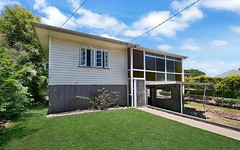 57 Colwel Street, Oxley QLD
