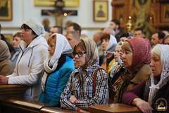 032. St. Nikolaos the Wonderworker / Свт. Николая Чудотворца 22.05.2017