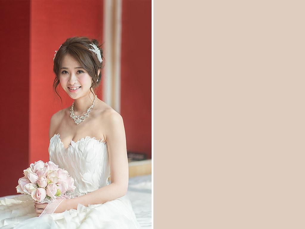 婚禮紀錄鈞翔與明佩-34