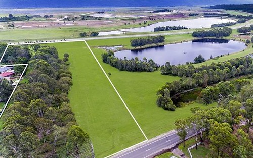 Castlereagh NSW