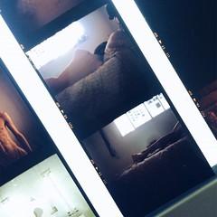 <p>自己的房間<br> #filmphotography #ishootfilm #selfie #6x6 #6x6film #schneider  #schneiderkreuznach #fuji #fujifilm  #120film #fujifilmprovia #fujifilmprovia400x  #PositiveFilm</p> (我的嘴唇比牛雜還柔軟) Tags: filmphotography ishootfilm selfie 6x6 6x6film schneider schneiderkreuznach fuji fujifilm 120film fujifilmprovia fujifilmprovia400x positivefilm