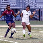 WK Varsity Girls Soccer v DF 4-18-17 cpr