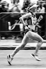 (me_myself_n_eye) Tags: 2016bostonmarathon sigma150500mmf563apodgoshsm runners boston massachusetts unitedstates us