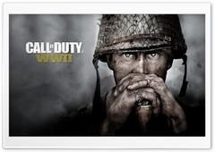 Call of Duty WW2 (joeweb177) Tags: sfx specialfx specialeffects makeup zombie mua njmakeupartist