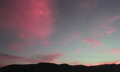 colección de atardeceres (bransilva) Tags: atardecer pastel pink purple rosa cielo purpura blue indie ocaso tenue color brand silva amanecer disfruta vive explora brandsilva art paisaje mist clouds fantastic