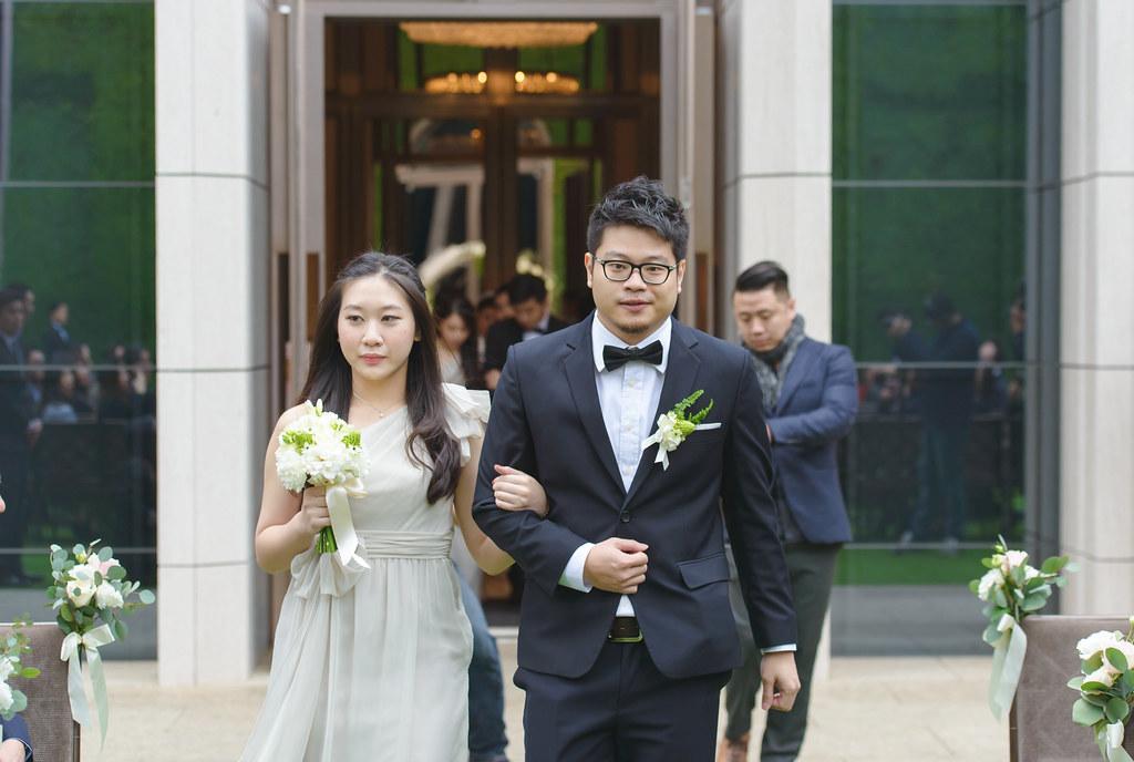 """""""婚攝,台北萬豪酒店婚攝,婚攝wesley,婚禮紀錄,婚禮攝影""""'LOVE32651'"""