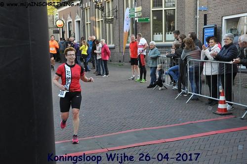 KoningsloopWijhe_26_04_2017_0200