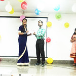 "Farewell Party-2017 <a style=""margin-left:10px; font-size:0.8em;"" href=""http://www.flickr.com/photos/129804541@N03/34163131790/"" target=""_blank"">@flickr</a>"