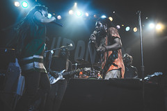 17.04.21 Chronixx_0718_183 (ShoShots.Com) Tags: shoshots shoshotscom philly philadelphia chronixx chronnixmusic kelissamusic maxglazer chronixxmusic tlaphilly phillyreef theatreoflivingarts southst chronologytour ny usa
