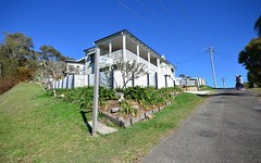2A View Street, Crescent Head NSW