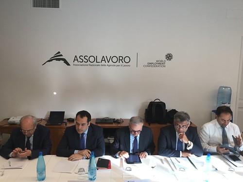 Consiliatura 2016-2019