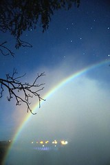 DSC06198 - VIC_FALLS  Lunar Rainbow (HerryB) Tags: 2017 southafrica afrique afrika sambia zimbabwe simbabwe sambesi fluss river waterfall wasserfall sonyalpha77 sonyalpha99 tamron alpha bechen fotos photos photography sony herryb livingstone victoria queen mondregenbogen mond mondschein vollmond lunarrainbow regenbogen rainbow arcenciel naturpark mosioatunya
