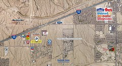 "FOR SALE: Commercial Land - Miller & I-10 • <a style=""font-size:0.8em;"" href=""http://www.flickr.com/photos/63586875@N03/34197128091/"" target=""_blank"">View on Flickr</a>"