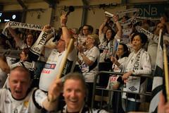 untitled-19.jpg (Vikna Foto) Tags: kolstad kolstadhk sluttspill handball trondheim grundigligaen semifinale håndball elverum