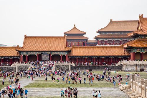 Peking_BasvanOort-19