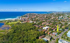 7/11-13 Clarence Avenue, Dee Why NSW