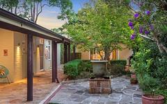 74 Merelynne Avenue, West Pennant Hills NSW
