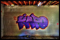 XE1S9052_tonemapped (jmriem) Tags: graffs graffiti graff colombes jmriem 2017 street art