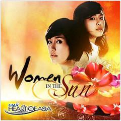 Women Of The Sun Episode 11-16 Reviews (makeuptemple) Tags: han jae suk jung gyu woon kdrama kim jee soo korean lee ha na women the sun