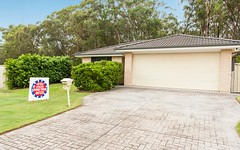 32 Lillypilly Close, Medowie NSW