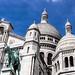 Montmartre-1
