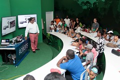 """Feria Internacional del Libro 2017 • <a style=""""font-size:0.8em;"""" href=""""http://www.flickr.com/photos/91359360@N06/34253228992/"""" target=""""_blank"""">View on Flickr</a>"""